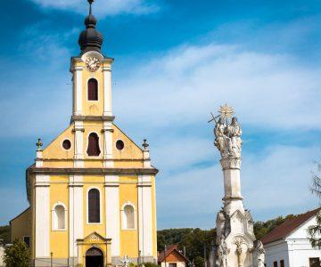 Szent György-templom_Fotó_ Glasz György