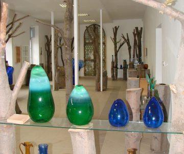 Üvegkiállítás (1)