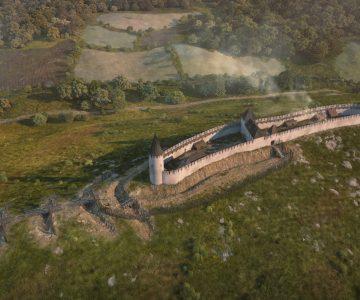 Réka-vár