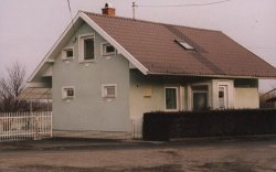 Smaragd Vendégház