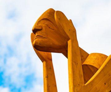 szobor-profil-1