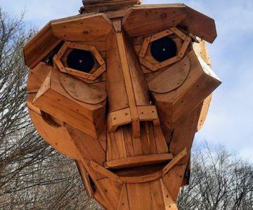 szobor-profil-2