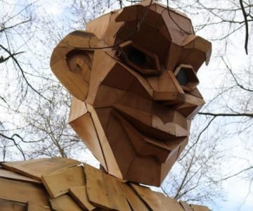szobor-profil-3